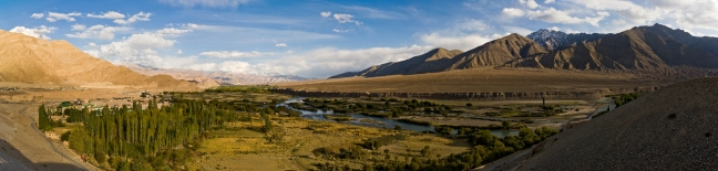 Indus_Valley_near_Leh copy