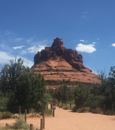 Bell Rock 20160705 (Cropped)