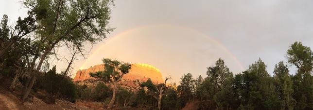 EL Rainbow 20160628 narrower