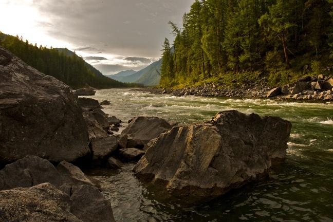 landscape-mountains-nature-rocks