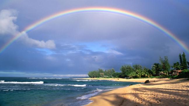 wallpapers-images-stumbler-rainbows-hawaii-right-rainbow-naturewide-double-kauai-39960
