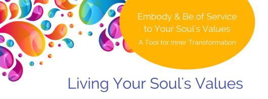 Soul's Values (6)