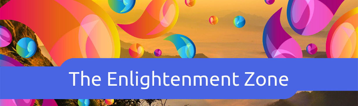 cropped-enlightenment-zone-blog-header-cropped-20190212.png